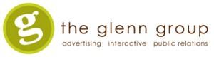 glenn_group_logos_w_tag_for_web31-300x80 (1)
